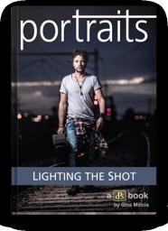 Portrairs