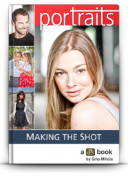 Discover Your Camera's Potential With dPS eBooks - Digital Photography School Resources