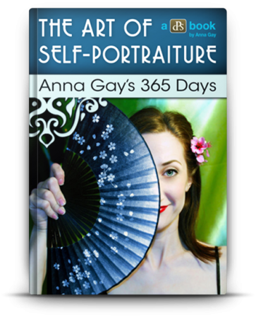 The Art Of Self Portraiture