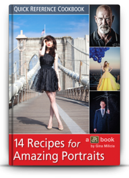 14recipes