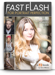 Discover Your Camera's Potential With dPS eBooks - Digital