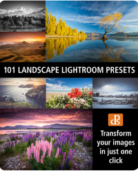 https://resources.digital-photography-school.com/download/101-landscape-lightroom-presets/ref/942