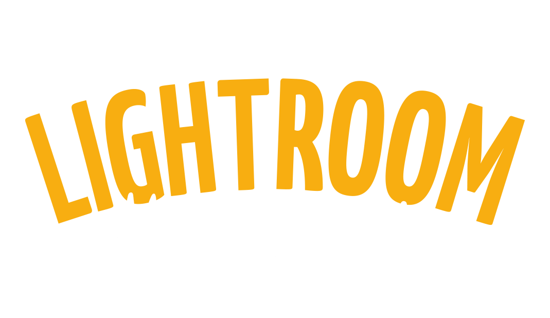 dPS Lightroom Mega Bundle