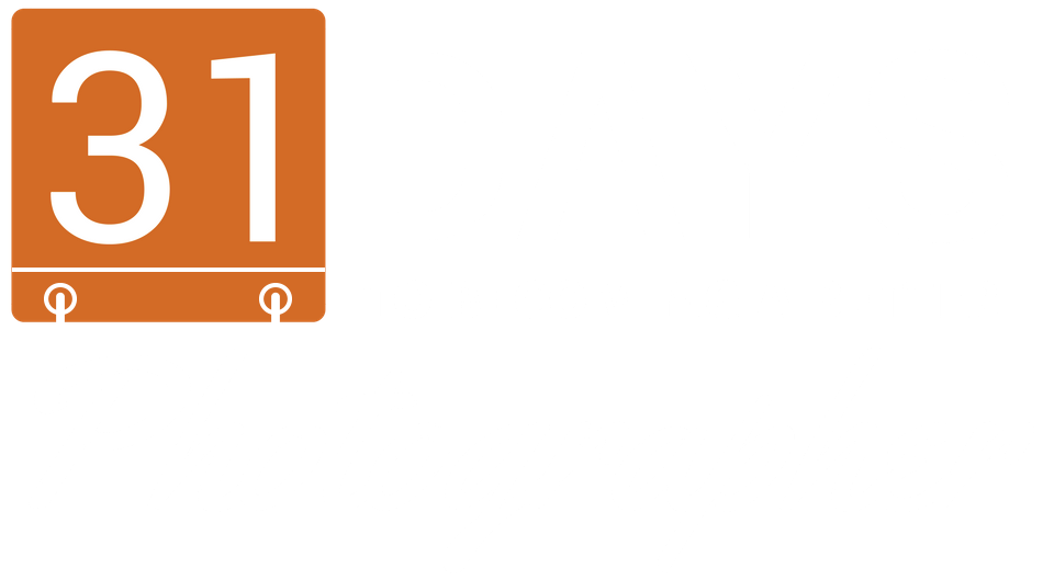 31 Days To Become A Better Photographer Digital Photography School Resources