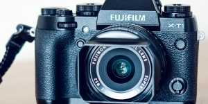 fujifilm-xt-1-firmware-upgrade-1