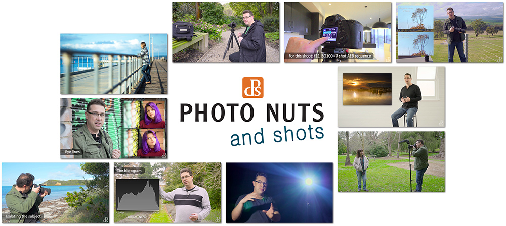 Photo-Nuts-Shots